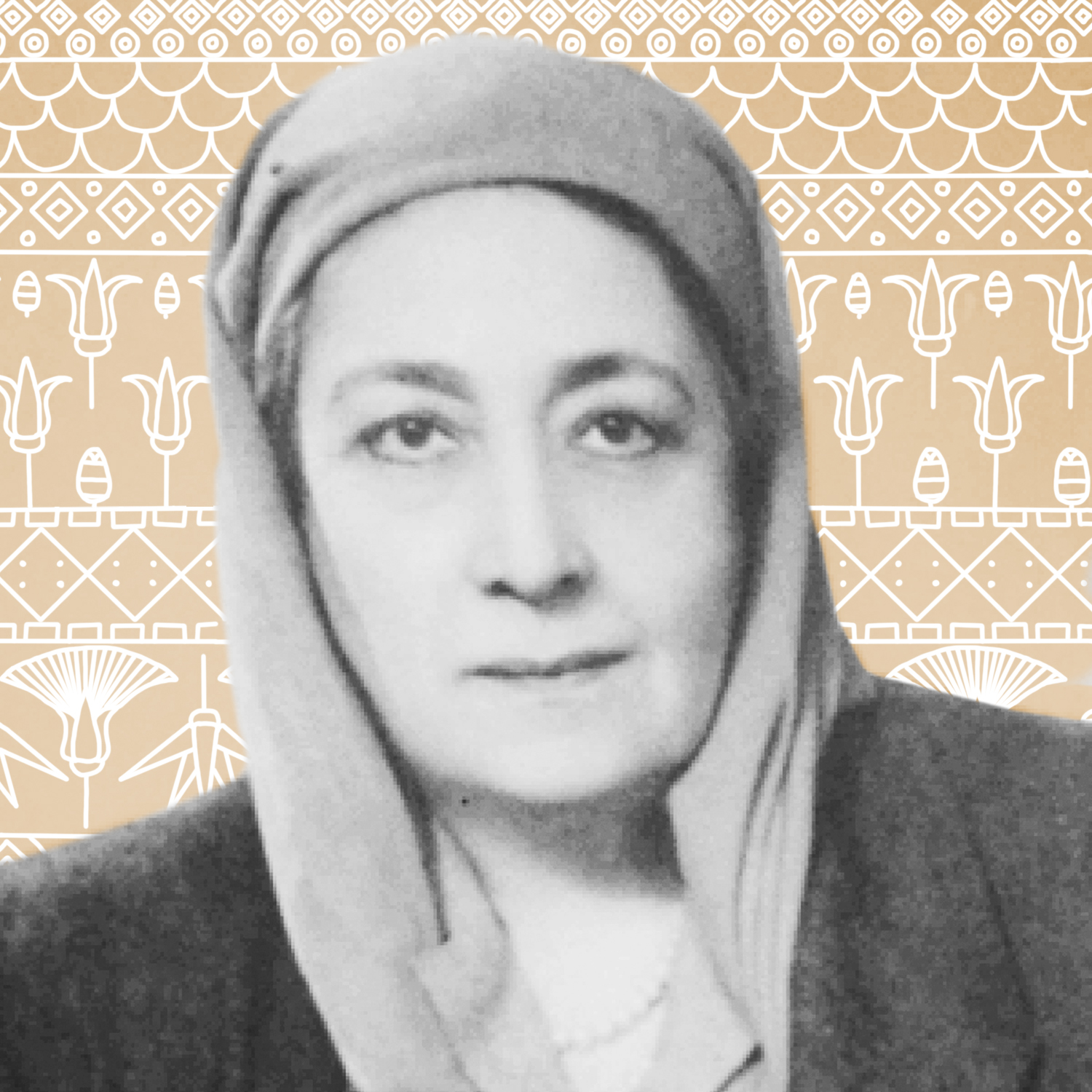 Huda Sha'arawi   In 1908, she founded Egypt's first female-run philanthropic society, which offered services for impoverished women and children. As more education opportunities became available for Egyptian women, Huda planned lectures to educate women, and eventually organized the largest women's anti-British protest.She continues to have a lasting influence on women not only in the Middle East but also around the world.