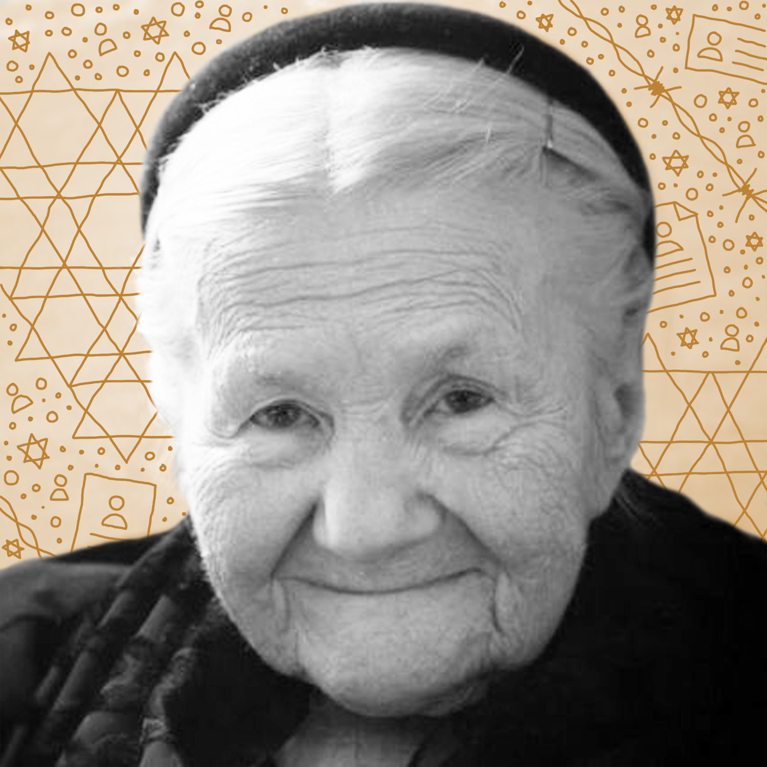 Irena Sendler   Sendler is responsible for smuggling approximately 2,500 Jewish children out of the Warsaw Ghetto and providing them with false identity documents and shelter,saving those children from the Holocaust. With the exception of diplomats who issued visas to help Jews flee Nazi-occupied Europe, Sendler saved more Jews than any other individual during the Holocaust.