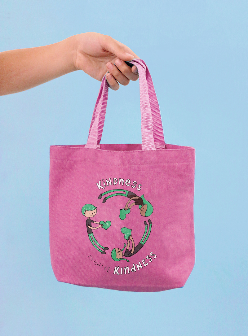 Bag!.jpg