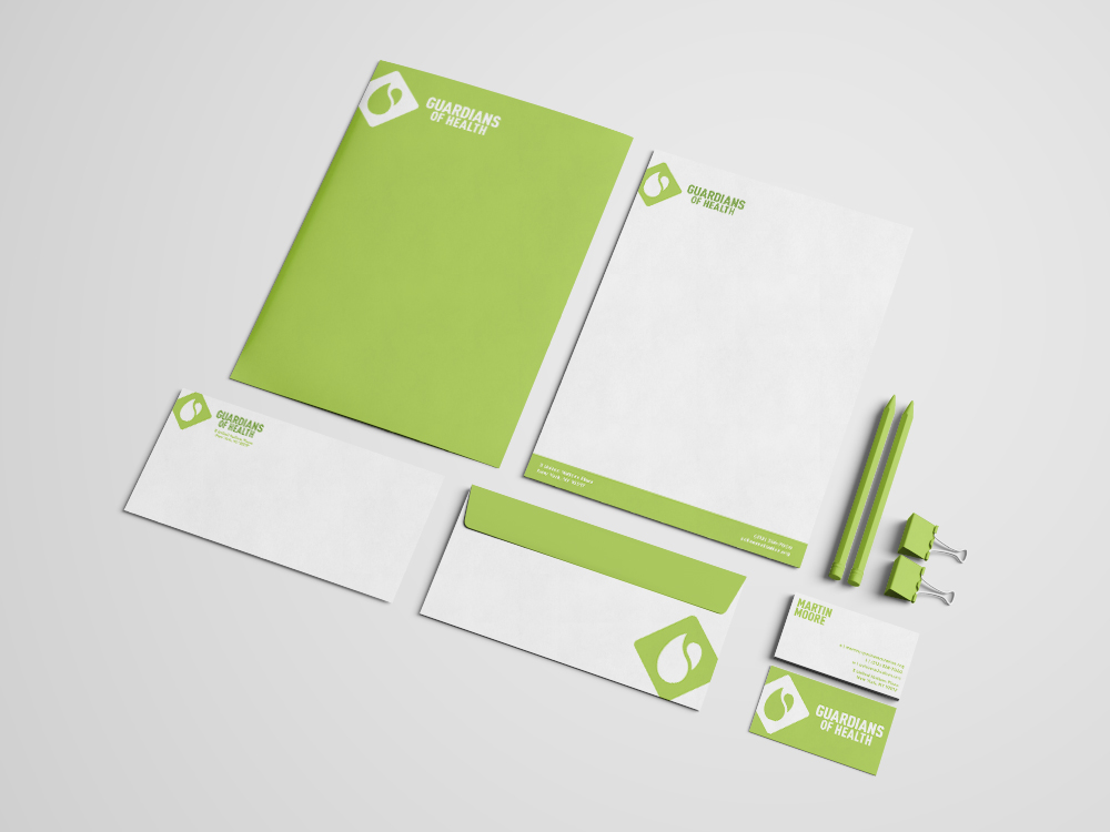 Stationery Mockup - Free Version 2.jpg