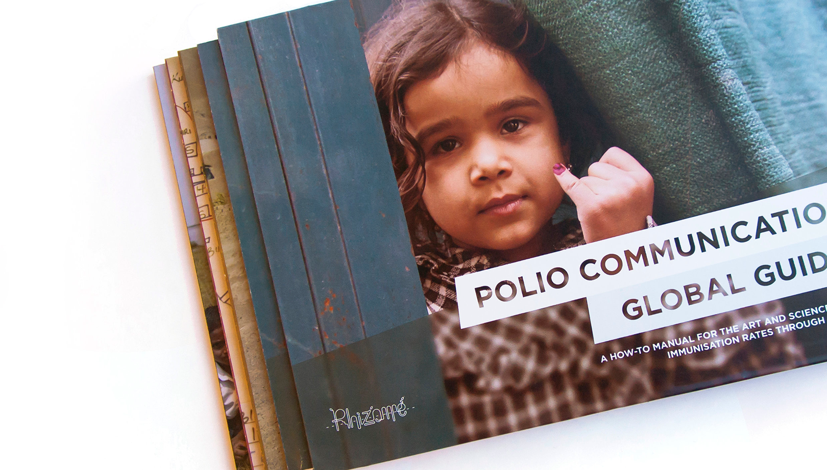 Polio-Home-06.png