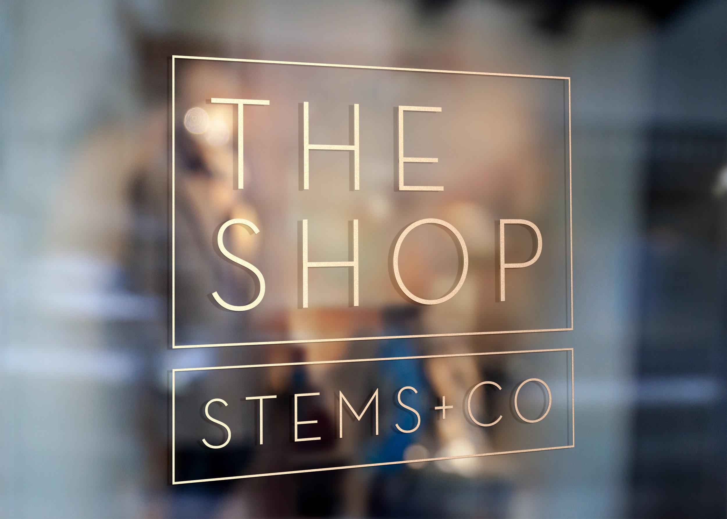 Stems+Co_Window.jpg