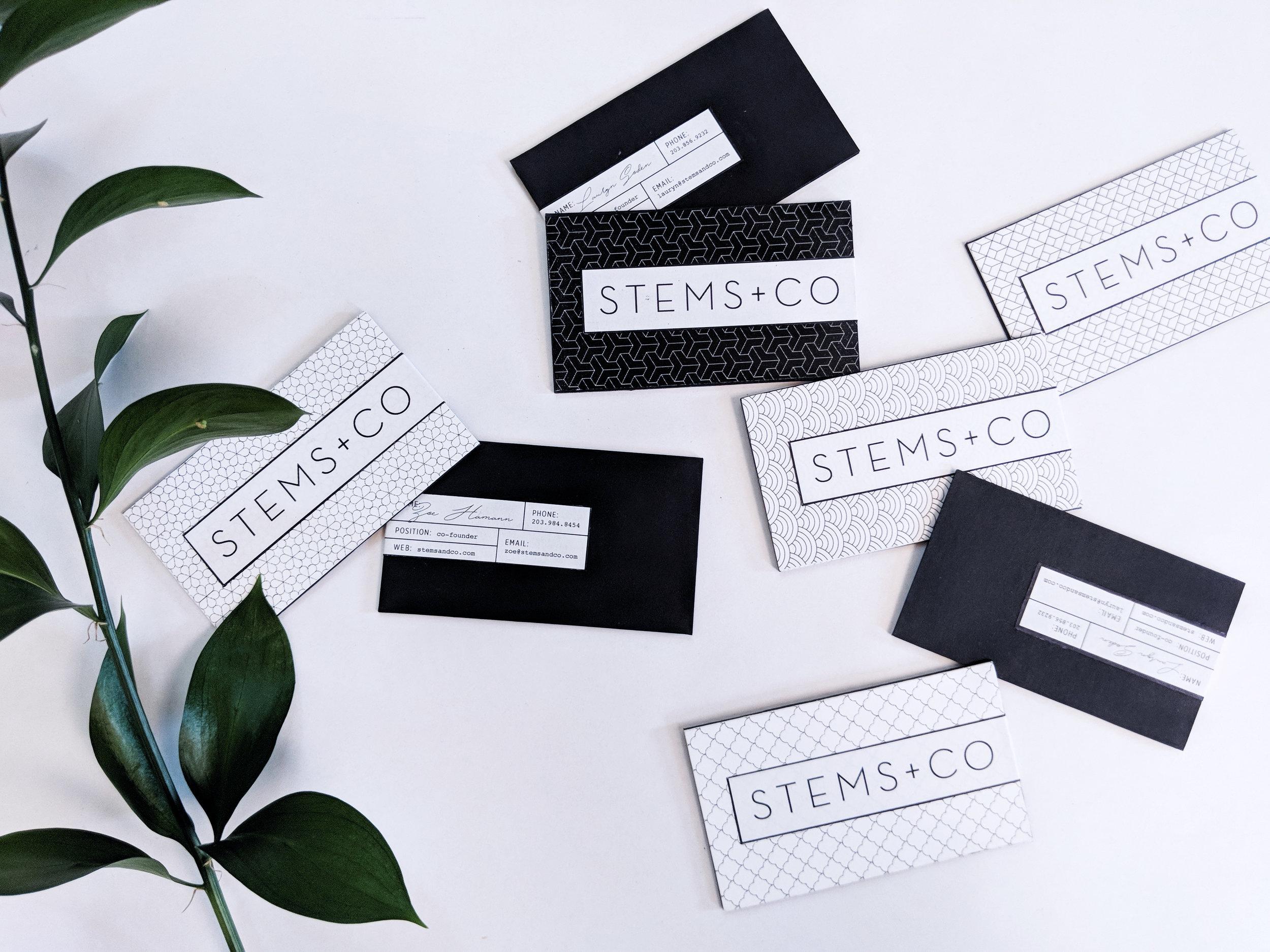 Stems+Co_Cards_05.jpg