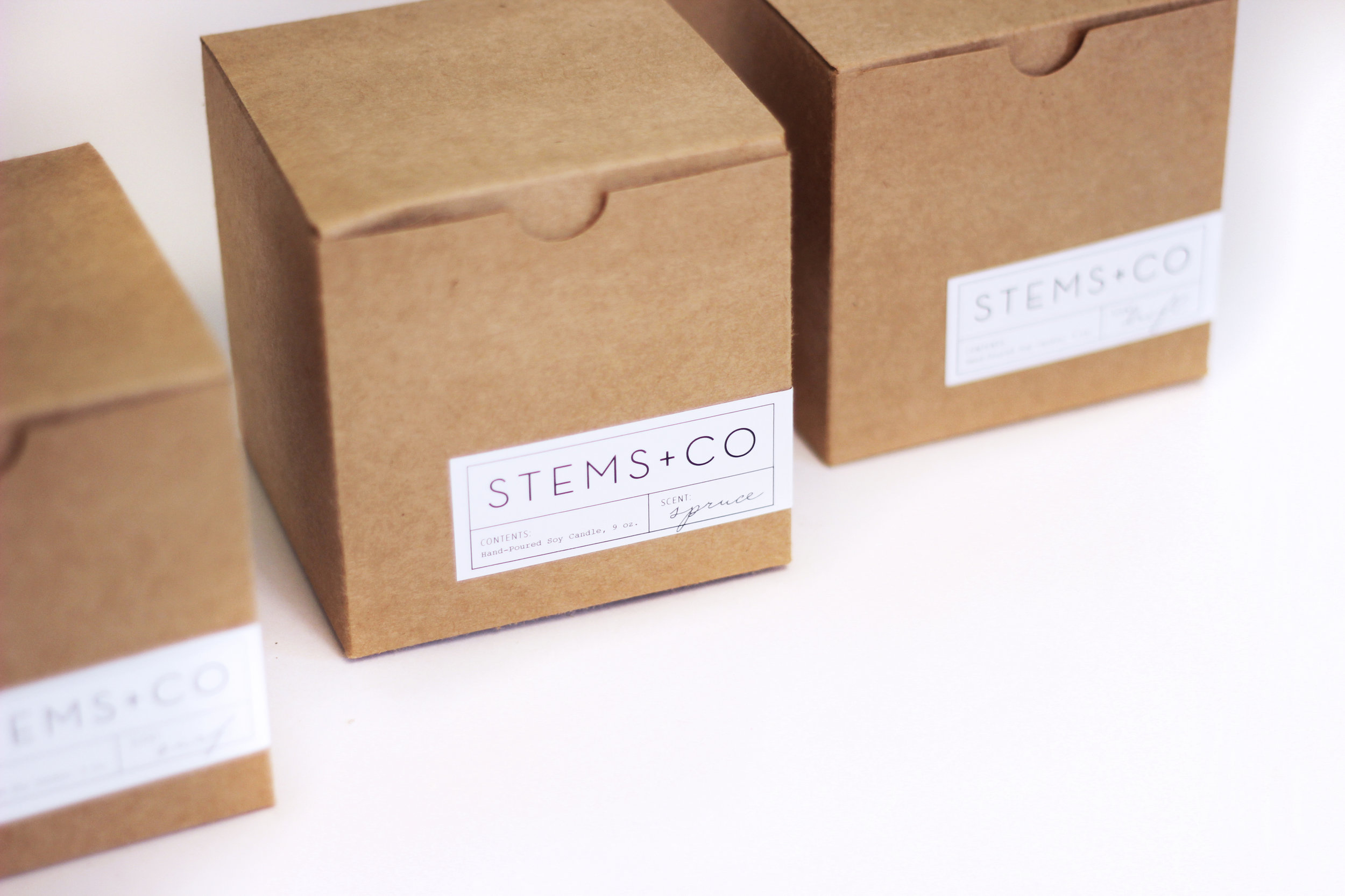 Stems+Co_Candles_10.jpg