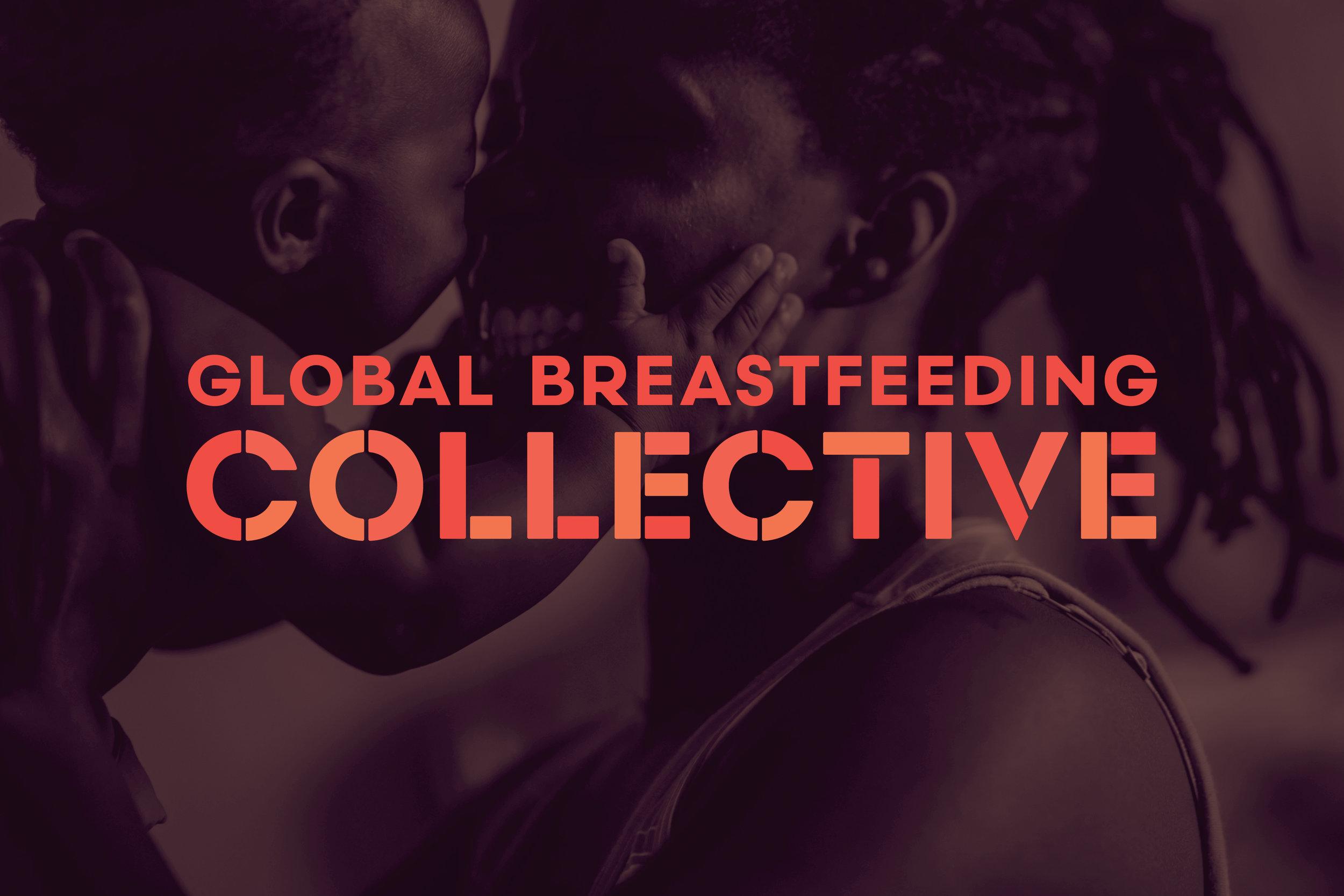 GLOBAL BREASTFEEDING COLLECTIVE