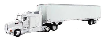 white truck.jpg