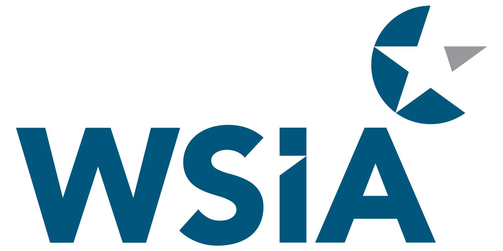WSIA_logo.jpg