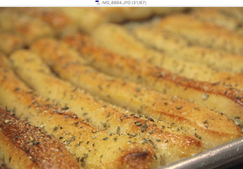 BreadSticks.jpg