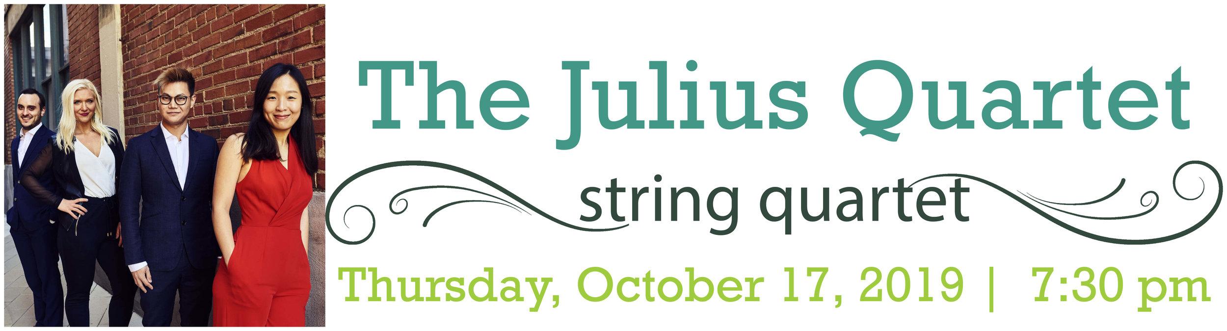 SA 10.17 Julius.jpg