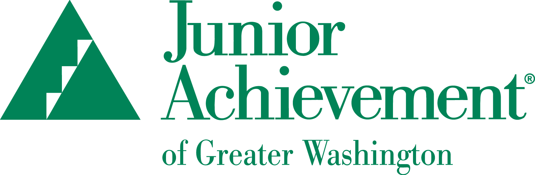 JA of Greater Washington Green.jpg