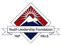 youth leadership foundation.png