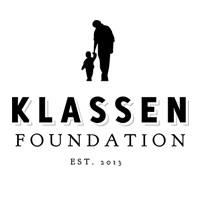The Klassen Family Foundation.jpg