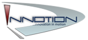 Innotion Enterprises, Inc..png