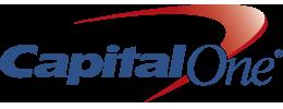 capital one plain logo.png