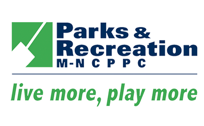 Maryland-National Capital Park and Planning Commission.jpg