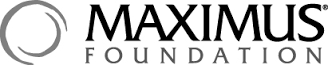 maximus foundation.png