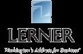 LernerEnterprises.png
