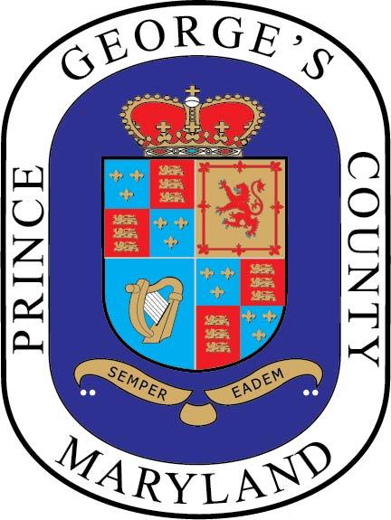 princegeorges_county-seal.jpg
