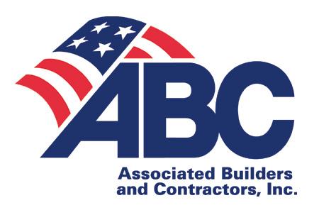 associated builders and contractors.jpg