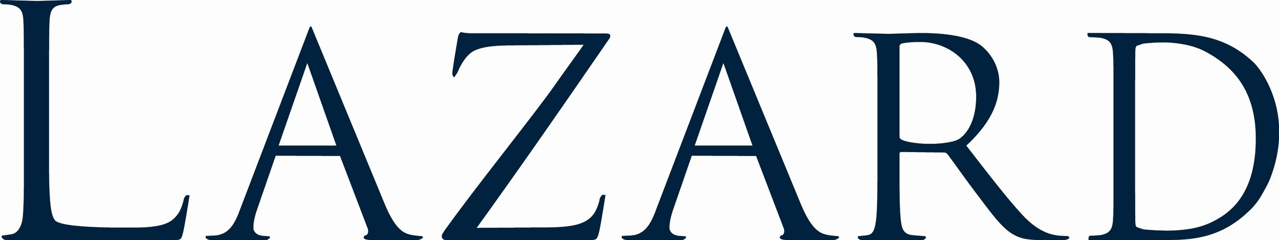 Lazard_Corporate_Blue.jpg