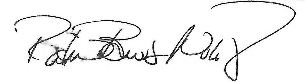 Patty's signature (002).jpg