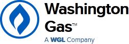 Washington Gas 2017.png