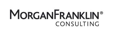 MorganFranklin.jpg