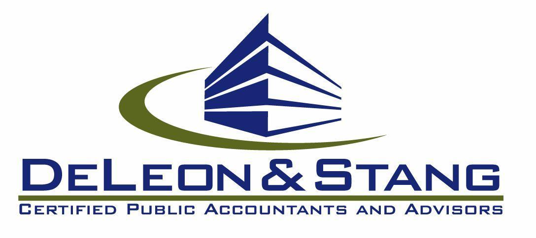 DeLeon&Stanglogo_calogo1228.jpg