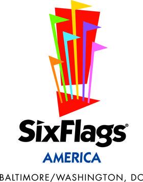 Six_Flags_America_Logo.jpg