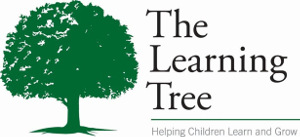 learning_tree_logo.jpg