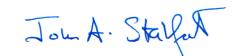 JAS e-signature.PNG