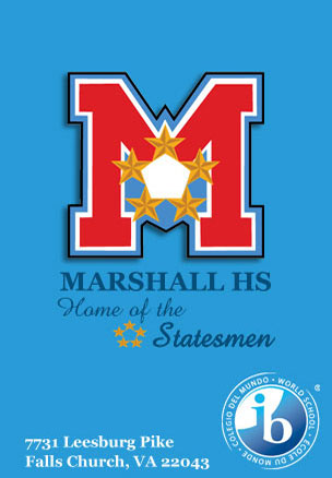 Marshall High School.jpg
