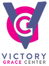victory grace.png