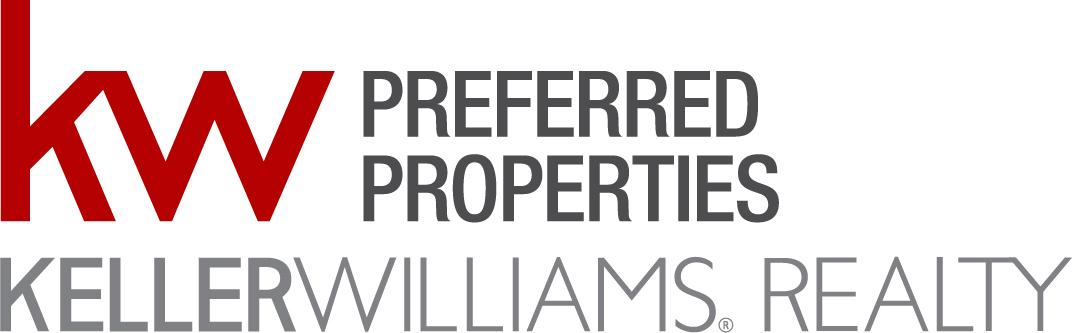 KellerWilliams_1042_PreferredProperties_Logo_RGB.jpg