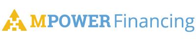 Mpower.jpg