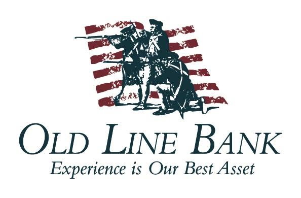 Old Line Bank Color JPEG Stacked.jpg