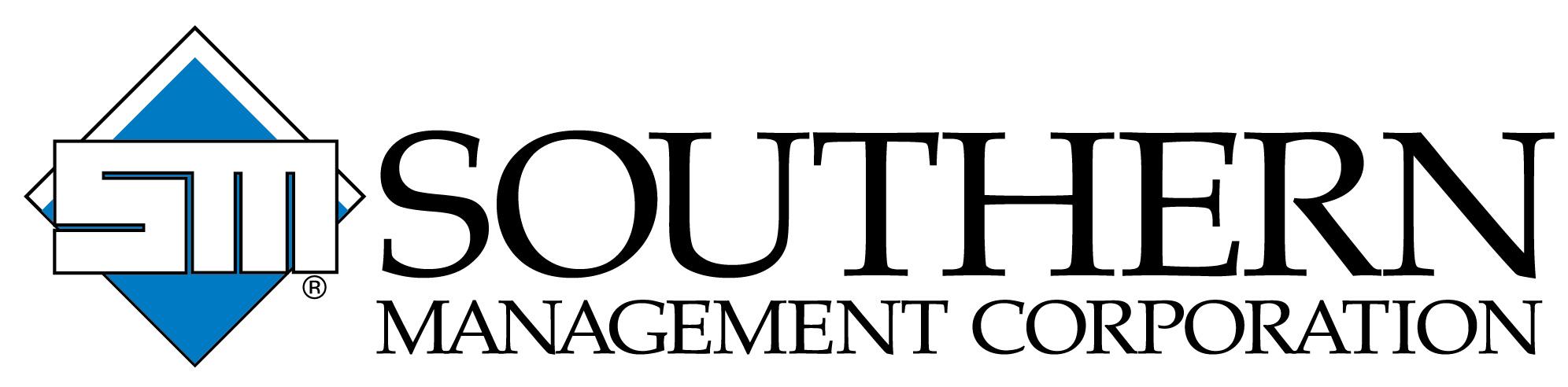 southern management.jpg