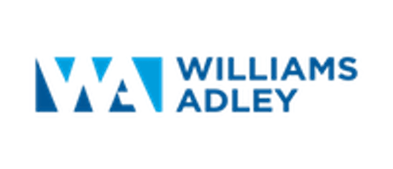 williams adley.png