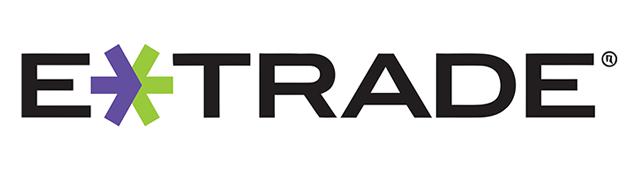 e-trade-review.png