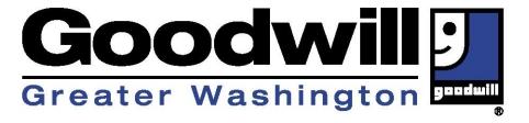 GoodwillofGreaterWashington.jpg
