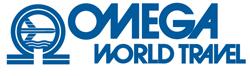 OmegaWorldTravel.jpg