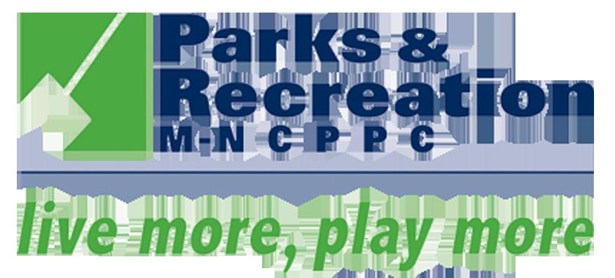 MNCPPC.png