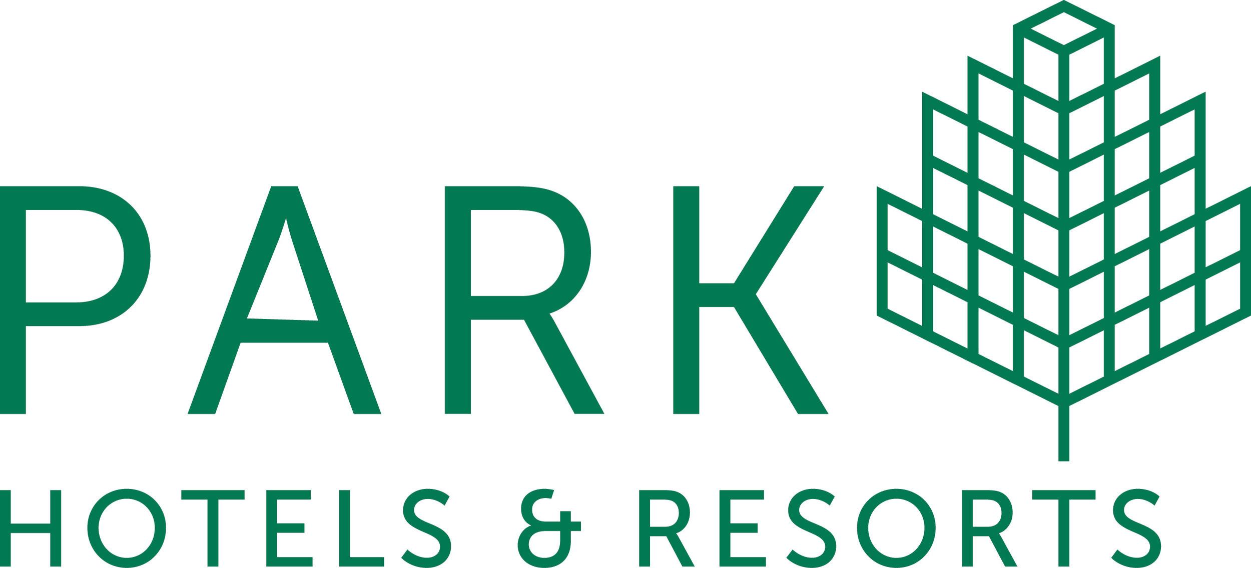 Park Hotels and resorts.jpg
