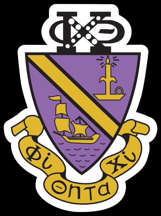 phi-chi-theta-logo.png