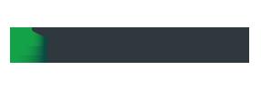 transurban_logo.png