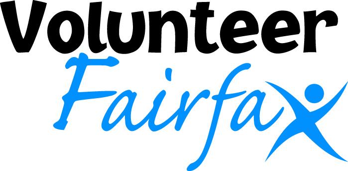 volunteer_fairfax_logo.jpg