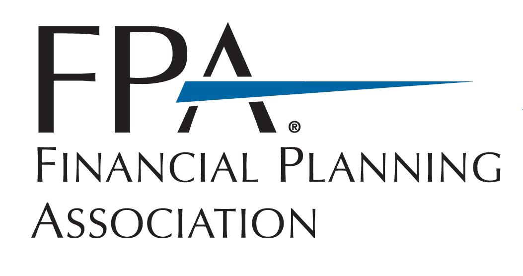financial_planning_association_logo.png