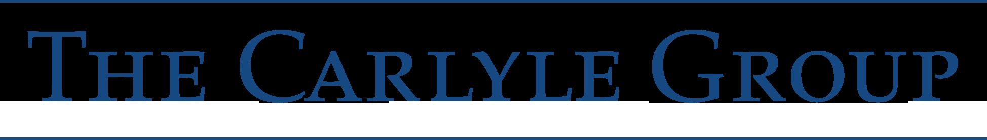 carlyle_group_logo.jpg