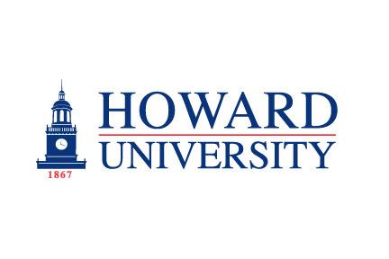 howard_university_logo.jpg