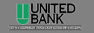 united-bank_nations_capital_logo.png